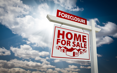 foreclosures for sale in jacksonville nc cheap homes
