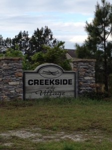The Village At Creekside