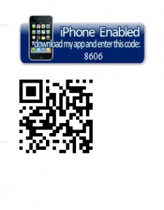 house hunting app for iphone